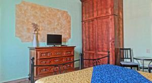 B&B Belfiore, Bed and breakfasts  Florence - big - 49