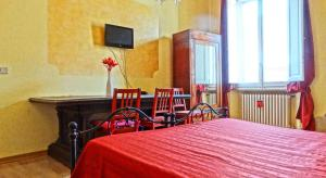B&B Belfiore, Bed and breakfasts  Florence - big - 7