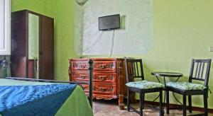 B&B Belfiore, Bed and breakfasts  Florence - big - 43