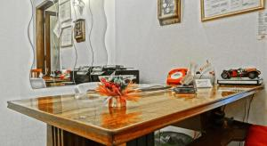 B&B Belfiore, Bed and breakfasts  Florence - big - 36