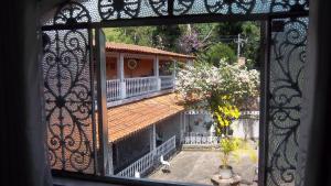 Pousada do Mendonça, Гостевые дома  Juiz de Fora - big - 7