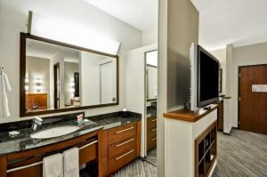 Guestroom 2 Doubles