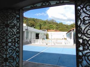 Pousada do Mendonça, Гостевые дома  Juiz de Fora - big - 10