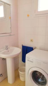 Apartamentos Turísticos en Costa Adeje, Apartments  Adeje - big - 4