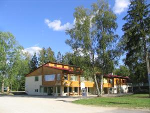 Waide Motel