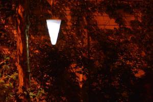 Exit Routine Hostel, Hostels  Timişoara - big - 48