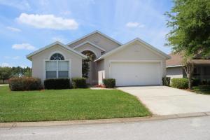 Laurel Ridge Villa FP007, Dovolenkové domy  Davenport - big - 20