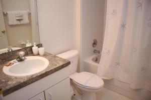Laurel Ridge Villa FP007, Dovolenkové domy  Davenport - big - 15