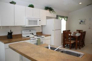 Laurel Ridge Villa FP007, Dovolenkové domy  Davenport - big - 13