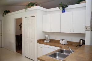 Laurel Ridge Villa FP007, Dovolenkové domy  Davenport - big - 11