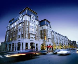 Commonwealth Hotel (Boston)