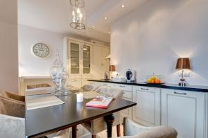 Sopot Prestige by Welcome Apartment, Apartmány  Sopoty - big - 118