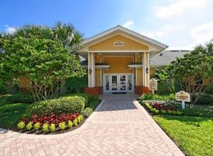Caribe Dream, Apartments  Kissimmee - big - 7