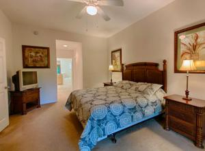Caribe Dream, Apartments  Kissimmee - big - 14