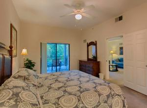 Caribe Dream, Apartments  Kissimmee - big - 15
