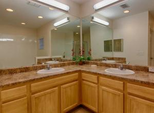 Caribe Dream, Apartments  Kissimmee - big - 16