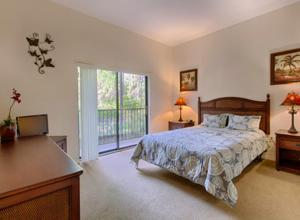 Caribe Dream, Apartments  Kissimmee - big - 19