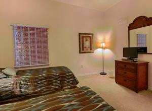 Caribe Dream, Apartmány  Kissimmee - big - 20