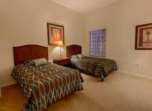 Caribe Dream, Apartments  Kissimmee - big - 21