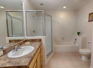 Caribe Dream, Apartments  Kissimmee - big - 23