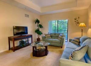 Caribe Dream, Apartments  Kissimmee - big - 25