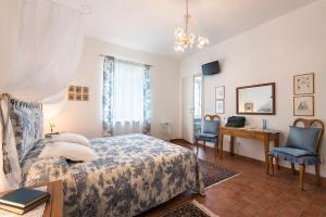 Agriturismo Albarossa, Vidiecke domy  Nizza Monferrato - big - 28