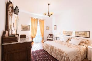 Agriturismo Albarossa, Vidiecke domy  Nizza Monferrato - big - 14