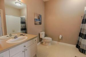 Butterfly Haven, Apartmanok  Kissimmee - big - 10