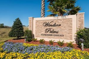 Butterfly Haven, Apartmány  Kissimmee - big - 13