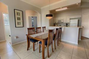 Butterfly Haven, Apartmány  Kissimmee - big - 14
