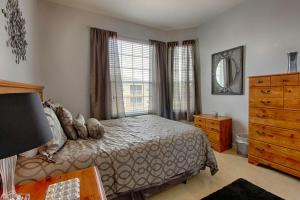 Butterfly Haven, Apartmanok  Kissimmee - big - 15