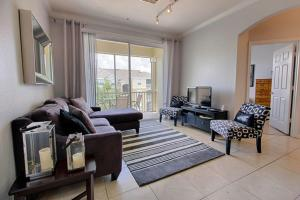 Butterfly Haven, Apartmanok  Kissimmee - big - 16