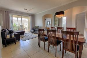 Butterfly Haven, Apartmány  Kissimmee - big - 19