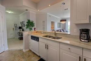 Butterfly Haven, Apartmanok  Kissimmee - big - 20