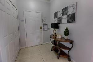 Butterfly Haven, Apartmanok  Kissimmee - big - 21