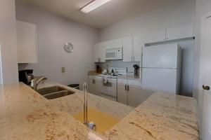 Butterfly Haven, Apartmanok  Kissimmee - big - 22