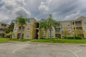 Butterfly Haven, Apartmanok  Kissimmee - big - 24