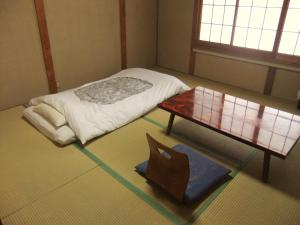 Nishimiyasou, Guest houses  Fujikawaguchiko - big - 17