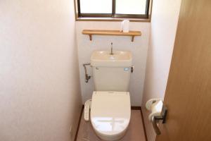 Nishimiyasou, Guest houses  Fujikawaguchiko - big - 21