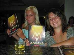 Angels Inn Marmaris, Hotely  Marmaris - big - 7