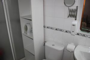 Apartamento San Isidro 2, Ferienwohnungen  Conil de la Frontera - big - 2
