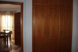 Apartamento San Isidro 2, Ferienwohnungen  Conil de la Frontera - big - 25