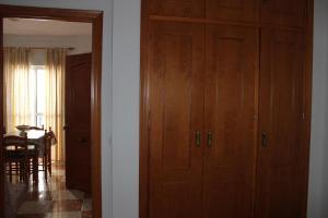 Apartamento San Isidro 2, Ferienwohnungen  Conil de la Frontera - big - 4