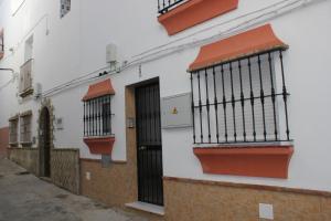 Apartamento San Isidro 2, Ferienwohnungen  Conil de la Frontera - big - 1