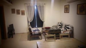 Holiday Home Raz, Appartamenti  Kefar Sava - big - 7