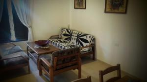 Holiday Home Raz, Appartamenti  Kefar Sava - big - 11
