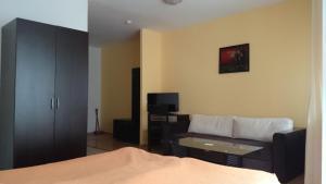 TES Flora Apartments, Apartments  Borovets - big - 61
