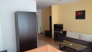 TES Flora Apartments, Apartments  Borovets - big - 60
