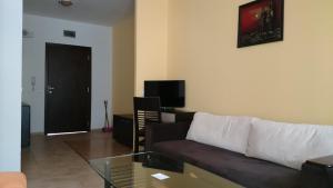 TES Flora Apartments, Apartments  Borovets - big - 12