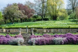 Buckland Manor (15 of 57)
